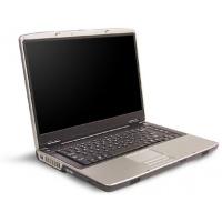 Gateway MX6124