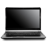 Toshiba Satellite A305-S6841 specifications