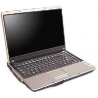 Gateway NX550XL