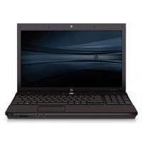 HP ProBook 4415s