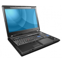 Lenovo ThinkPad W701