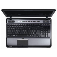 Toshiba Satellite A660-19P