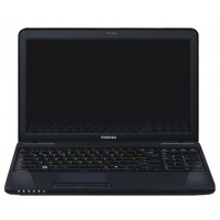 Toshiba Satellite L650-100
