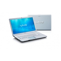 Sony VAIO VGN-NW11S
