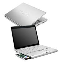 Toshiba Portege A600-14C