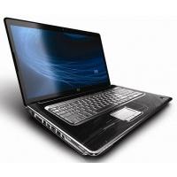 HP HDX16-1005EA