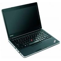 Lenovo ThinkPad Edge 14