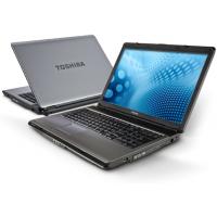 Toshiba Satellite L355-S7915