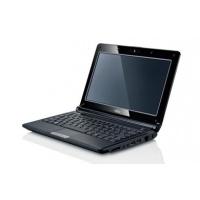 Fujitsu M2010 Mini