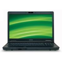 Toshiba Tecra A11-125