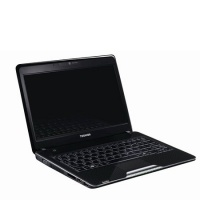 Toshiba Satellite T110-10R