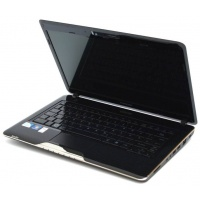 Toshiba Satellite T130-14T