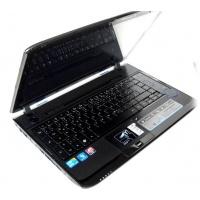 Acer Aspire 5940G