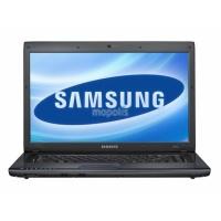 Samsung R522-Aura T6400 Satin