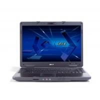 Acer Extensa 5230E