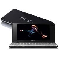 Sony VAIO VGN-P21Z