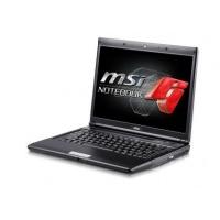 MSI GX400