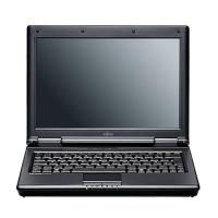 Fujitsu Esprimo Mobile U9200
