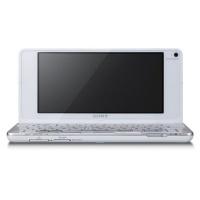Sony VAIO VGN-P11Z