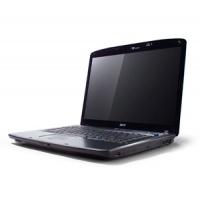 Acer Aspire 5530