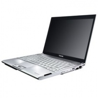Toshiba Portege R500-12P