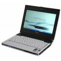 Fujitsu Amilo Mini Ui3520