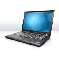 Lenovo ThinkPad T400s Touch