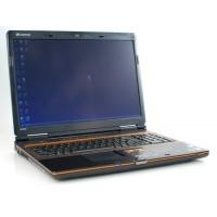 Gateway P-7805u FX