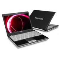 Toshiba Portege A605-P210