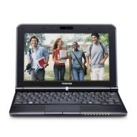 Toshiba Mini NB305-N310