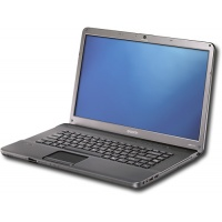 Sony VAIO VGN-NW125J