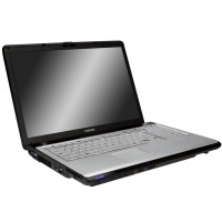 Toshiba Satellite P205-S6287