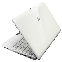 ASUS Eee PC 1005HR Seashell