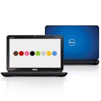 Dell Inspiron 13R