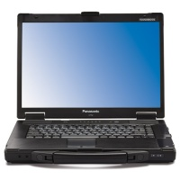 Panasonic Toughbook-52