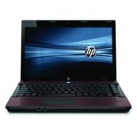 HP ProBook 4425s