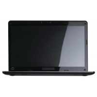 Lenovo IdeaPad U460s