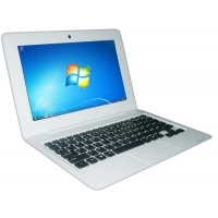 Pioneer Computers Dreambook Lite E10