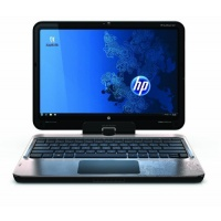 HP TouchSmart tm2-2050us