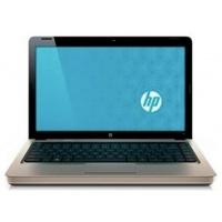 HP G42t