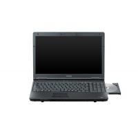 Toshiba Dynabook Satellite L35
