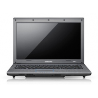 Samsung P430 Pro