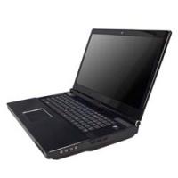 Clevo X7200