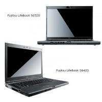 Fujitsu LifeBook S6520