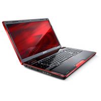 Toshiba Qosmio X505-Q850