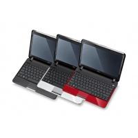 Fujitsu LifeBook P3010