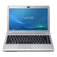 Sony VAIO VPC-Y11M1E