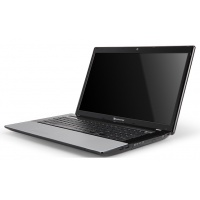 Packard Bell EasyNote LM86-GN-0009UK