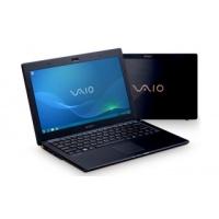 Sony VAIO VPC-X11Z1E