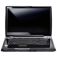 Toshiba Qosmio G50-127